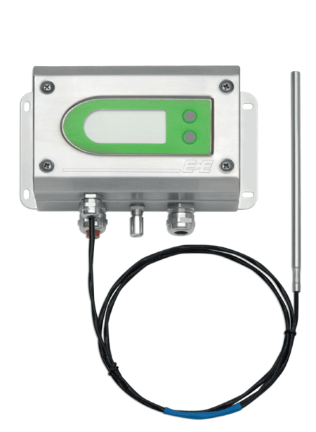 Intrinsically-Safe-Humidity-and-Temperature-Transmitter-EE-Elektronik-EE300Ex-xT-ATEX-certified