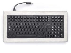 Intrinsically-Safe-Industrial-Keyboard-iKey-DT-1000-IS-Class-I-Div-I.jpg