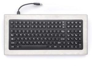 Intrinsically-Safe-Industrial-Keyboard-iKey-DT-1000-NI-Class-I-Div-II.jpg