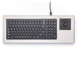 intrinsically-safe-industrial-keyboard-ikey-dt-2000-fsr-is-class-i-div-i