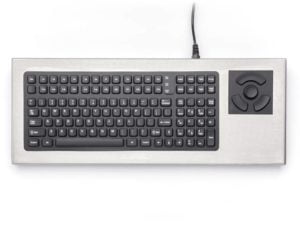 Intrinsically-Safe-Industrial-Keyboard-iKey-DT-2000-FSR-IS-Class-I-Div-I.jpg