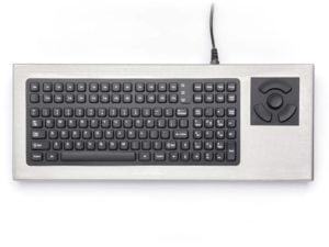 Intrinsically-Safe-Industrial-Keyboard-iKey-DT-2000-NI-Class-I-Div-2.jpg