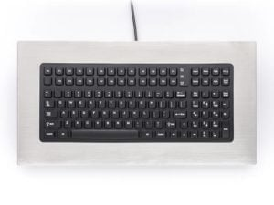 Intrinsically-Safe-Industrial-Keyboard-iKey-PM-1000-IS-Class-I-Div-I.jpg