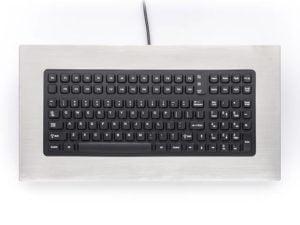 Intrinsically-Safe-Industrial-Keyboard-iKey-PM-1000-IS-Class-I-Div-I.jpg
