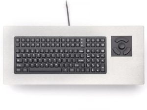 Intrinsically-Safe-Industrial-Keyboard-iKey-PM-2000-FSR-IS-Class-I-Div-I.jpg