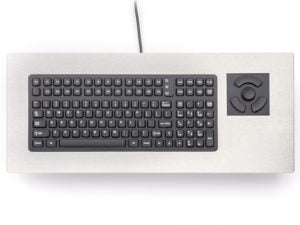 intrinsically-safe-industrial-keyboard-ikey-pm-2000-ni-class-i-div-ii