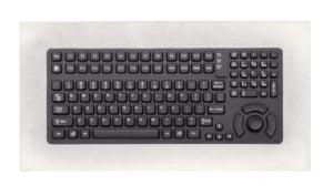 Intrinsically-Safe-Industrial-Keyboard-iKey-PM-5K-FSR-IS-Class-I-Div-I.jpg
