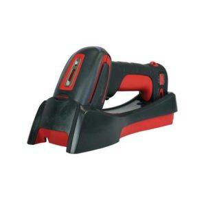 Intrinsically-Safe-Industrial-Scanner-Granit-1911i-FCC-certified.jpg
