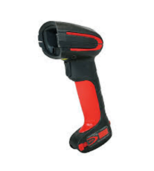 Intrinsically-Safe-Industrial-Scanner-Honeywell-Granit-1910i1D-FCC-certified