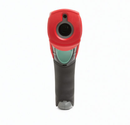 Intrinsically Safe Infrared Thermometer Ecom Fluke 568 EX Front Image Infrared