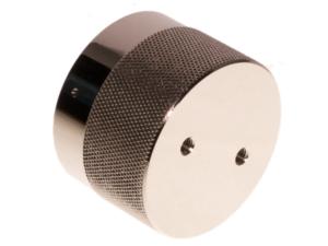 Intrinsically safe Ion Science TVOC 2 fixed cal adaptor