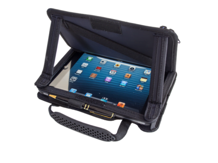 Intrinsically-safe-iPad-10.2in-Case-ATEX-Zone-2-main-image