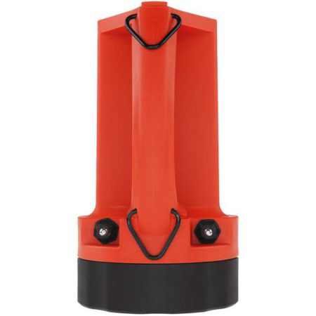 Intrinsically-Safe-Lantern-NightStick-VIRIBUS-XPR-5581RX-Straight-On-Top