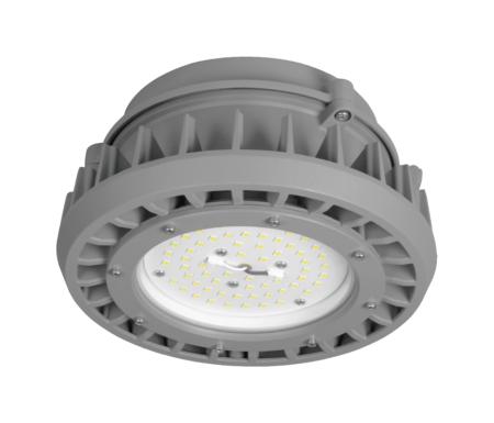 Intrinsically-Safe-LED-Area-Light-45-Watt-NICOR-XPR1B045U50GRP-Eres-Pendant-Mount-main-image.png