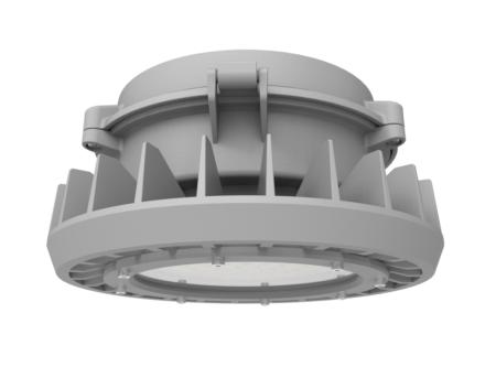 Intrinsically-Safe-LED-Area-Light-65-Watt-NICOR-XPR1B065U50GRP-Eres-Pendant-Mount-polyester-coat-finish.png