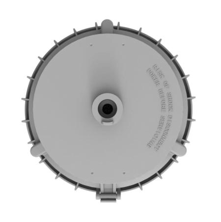 Intrinsically-Safe-LED-Area-Light-65-Watt-NICOR-XPR1B065U50GRP-Eres-Pendant-Mount-surge-protector.png