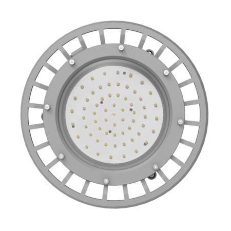 Intrinsically-Safe-LED-Area-Light-65-Watt-NICOR-XPR1B065U50GRP-Eres-Pendant-Mount-tempered-glass-LENS.png