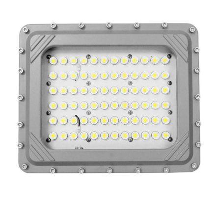 Intrinsically Safe LED Lighting Horner High Bay Series LED Image Lighting