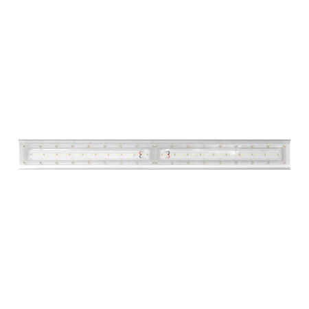 Intrinsically Safe LED Lighting Horner Linear LED view Light
