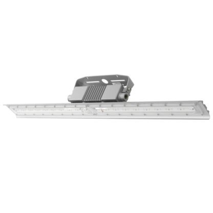 Intrinsically Safe LED Lighting Horner Linear Main View Light