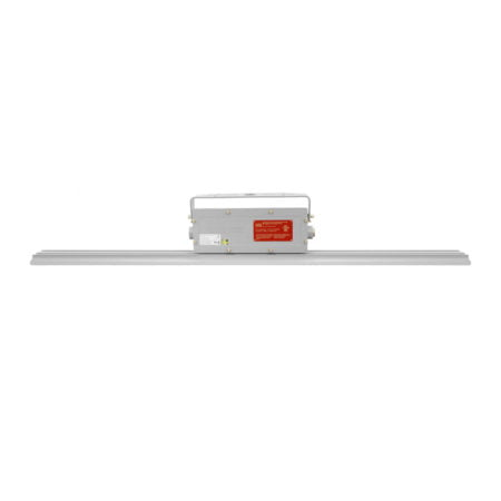 Intrinsically Safe LED Lighting Horner Linear Side View Light
