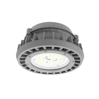 Intrinsically Safe LED Lighting Horner Low Bay Series Main Image LED