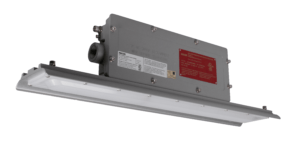 Intrinsically-Safe-Light-40-Watt-LED-Linear-NICOR-XPL1B040U50GR-Proteus-40W-Div-2.png