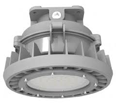 Intrinsically-Safe-Light-65-Watt-LED-Area-Light-Nicor-XPR1B065U50GRM-Eres-main-image