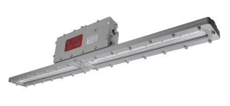 Intrinsically-Safe-Light-80-Watt-LED-Linear-NICOR-XPL1A080U50GR-Proteus-80W-Div-1.png