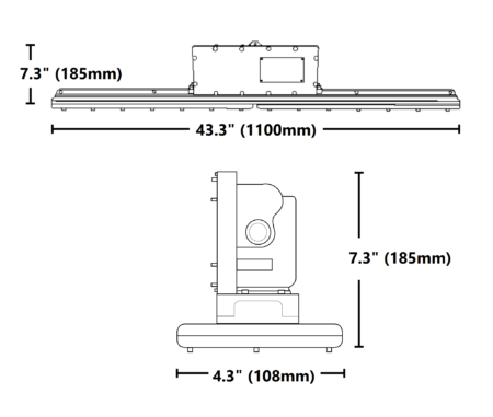 Intrinsically-Safe-Light-80-Watt-LED-Linear-NICOR-XPL1A080U50GR-Proteus-schematic-diagram.png