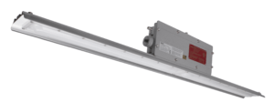 Intrinsically-Safe-Light-80-Watt-LED-Linear-NICOR-XPL1B080U50GR-Proteus-80W-Div-2.png