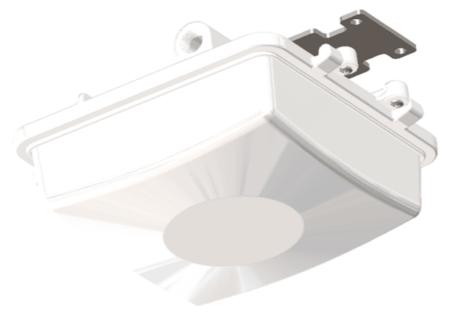 intrinsically-safe-light-led-lighting-solutions-lls360-25-watt-ceiling-vessel-mount.png