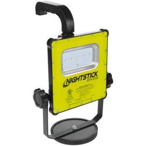 Intrinsically Safe Light Nightstick XPR-5592GX Main Light