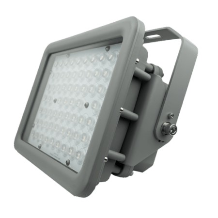 Intrinsically-Safe-Luminaire-James-Industry-A-Series-ATEX-certified