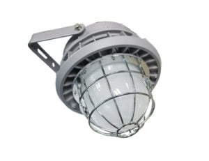 Intrinsically-Safe-Luminaire-James-Industry-B-Series-ATEX-certified