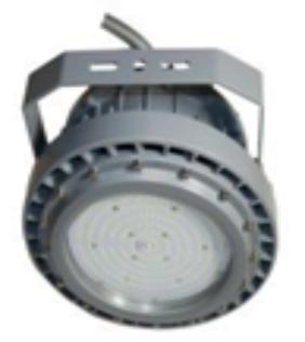 Intrinsically-Safe-Luminaire-James-Industry-C-Series-IP66