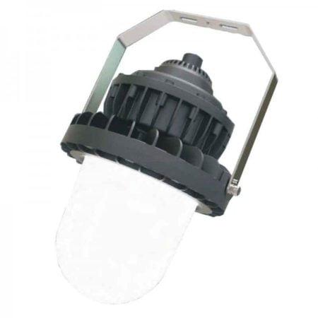 Intrinsically-Safe-Luminaire-James-Industry-E-Series-Class-I-Div-I