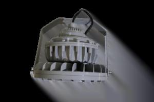 Intrinsically-Safe-Luminaire-James-Industry-E-Series-Class-II-Div-I