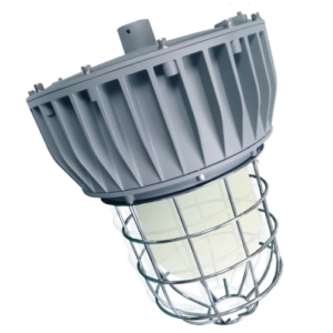 Intrinsically-Safe-Luminaire-James-Industry-F-Series-ATEX-certified