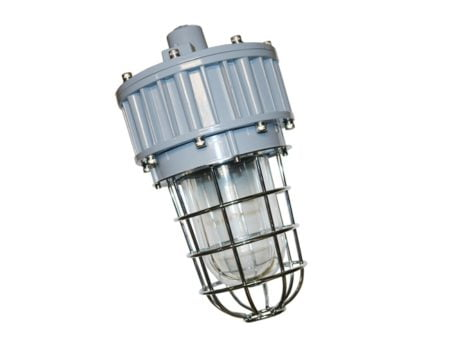 Intrinsically-Safe-Luminaire-James-Industry-G-Series-ATEX-certified
