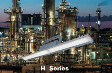 Intrinsically-Safe-Luminaire-James-Industry-H-Series-IECEx-certified