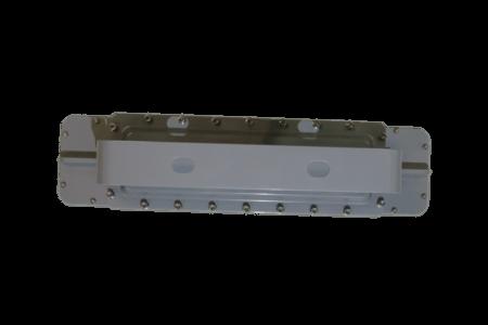 Intrinsically-Safe-Luminaire-James-Industry-I-Series-Class-II-Div-II