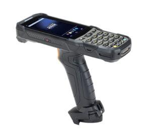 Intrinsically-Safe-Mobile-Computer-Janam-XG200-main-image