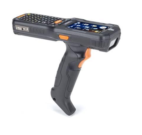Intrinsically-Safe-Mobile-Computer-Janam-XG3-Windows-Embedded-Handheld-6.5-right-angle