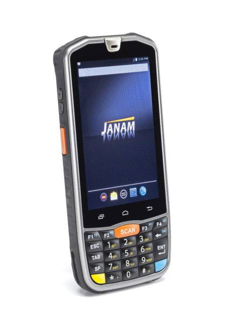 Intrinsically-Safe-Mobile-Computer-Janam-XM75-angled-right