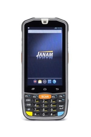 Intrinsically-Safe-Mobile-Computer-Janam-XM75-main-image