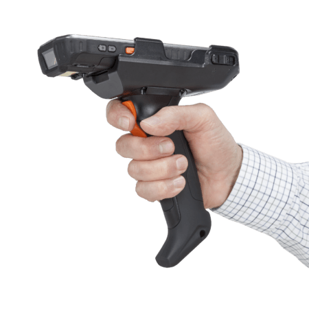 Intrinsically-Safe-Mobile-Computer-Janam-XM75-trigger-in-hand