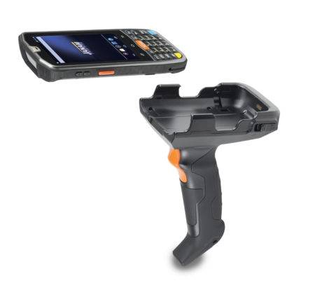 Intrinsically-Safe-Mobile-Computer-Janam-XM75-with-handle