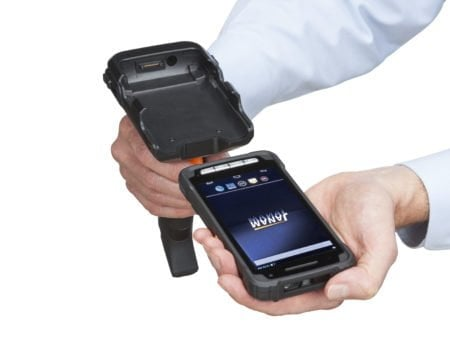 Intrinsically-Safe-Mobile-Computer-Janam-XT2-In-Handle-for-Screen