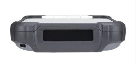 Intrinsically-Safe-Mobile-Computer-Janam-XT2-Top